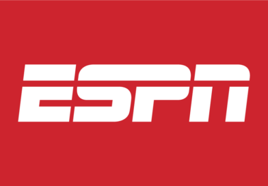 Stream ESPN sport fra USA med en VPN