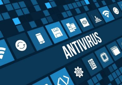 Spyware eller Malware?