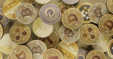 Dette er Bitcoin og hvordan du kan eie det